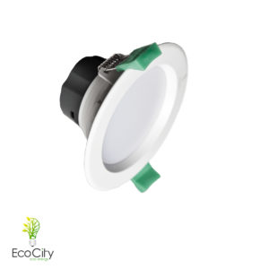 Eco-Disk 5W