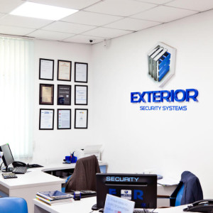 Led Externor