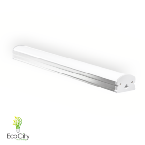 Eco Linear Led Ecocity 2 2