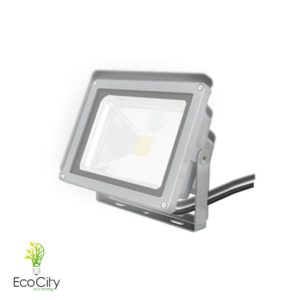 Ecocityled Proiector Led 50w 1024×1024