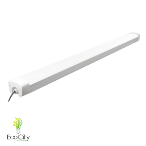 Eco-Linear IP 65