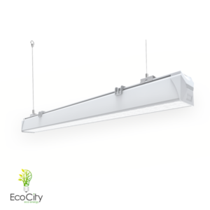 Eco Line 2 Led Ecocityled2—600×600